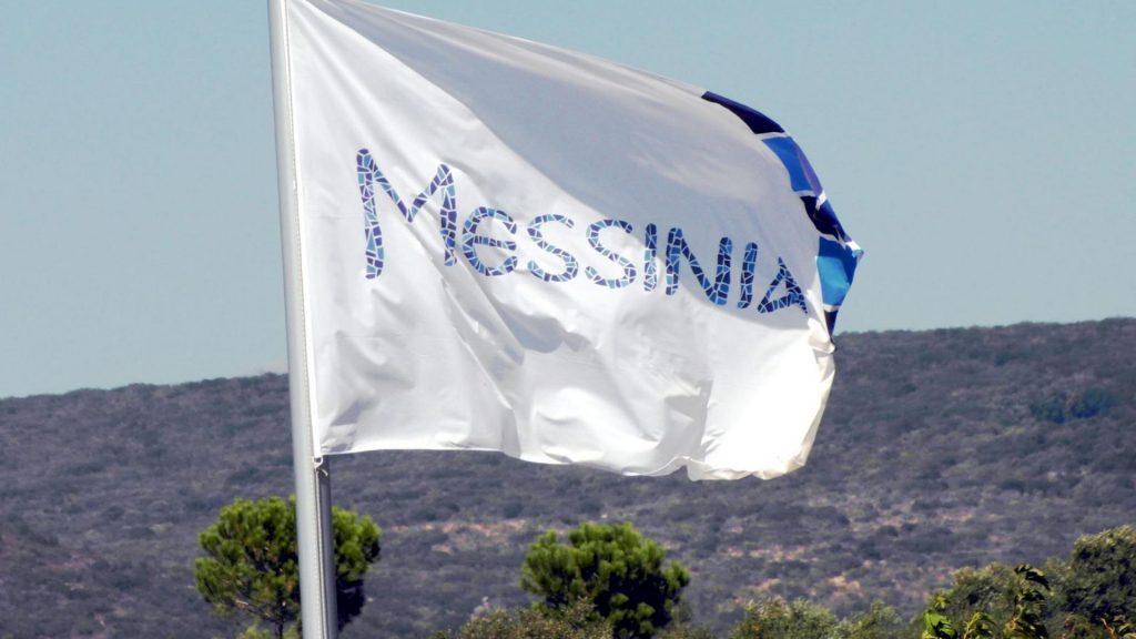 Messenien_177